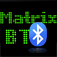 Matrix Bluetooth Message