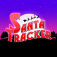 Santa Tracker : Sleigh Finder