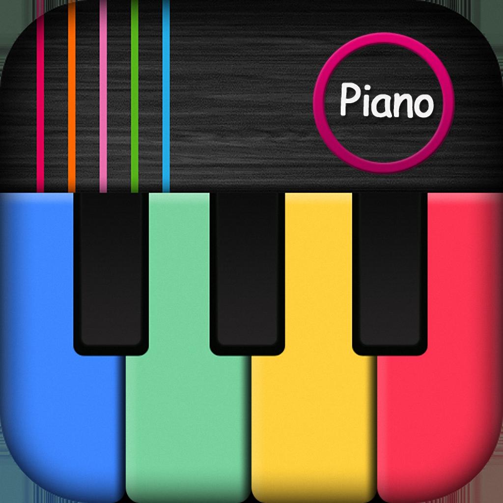 ピアノの天才