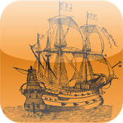 Voyages in World History 1e icon