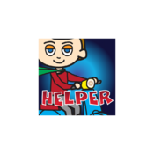 LiL Helper icon