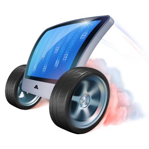 FastComputer