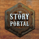 Story Portal