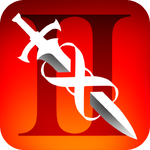 Infinity Blade II - Games - Fighting - By Chair Entertainment Group