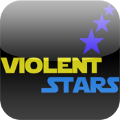 Violent Stars icon