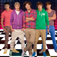 One Direction Wallpapers!
