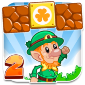 Lep's World 2 Plus icon
