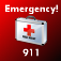 Mi Emergency Information