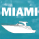 The Miami Boat Show