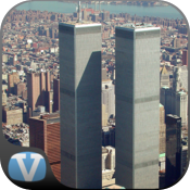 9/11 Early Signs and Aftermath icon