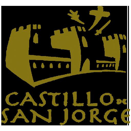 San Jorge Castle