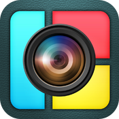 Layout App icon