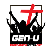 Generations United icon