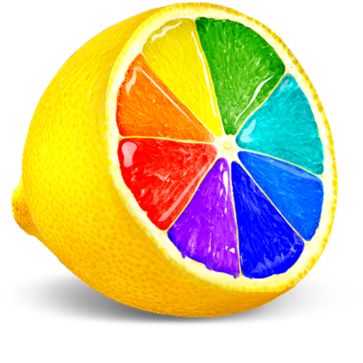 Colorsplashstudio.512x512-75