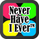 Never have I ever (Free)