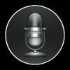 快速录音 for Mac