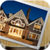 Marvin Windows and Doors® iPad® App