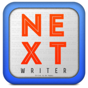 next Writer