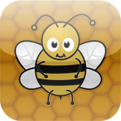 Worker Bee icon