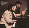 The Tony Bennett / Bill Evans Album (Expanded Reissue), Bill Evans