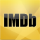 IMDb Movies &amp; TV