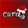 Christmas card: create cute and fun personalized cards and pictures in no time