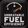 Toyota Forklift Fuel Efficiency Calculator for iPhone