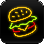 Dine-O-Matic icon