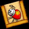 虫虫历险记 for Mac