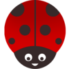 Ladybugs 2 for mac