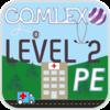 COMLEX LEVEL 2 PE for Mac