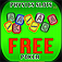 Physics Poker Slots HD