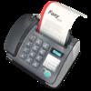 FaxyApp for Mac