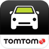 TomTom Europeartwork