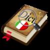 Italian Dictionary for Mac