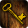 Skeleton Key Game