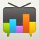 tuneTV/テレビが楽しくなる無料アプリ
