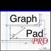 GraphPadPro
