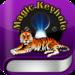 Magic Keyhole - WORLD