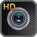 Camera iDSLR for iPad 2
