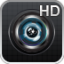 Camera Advance - for iPad 2