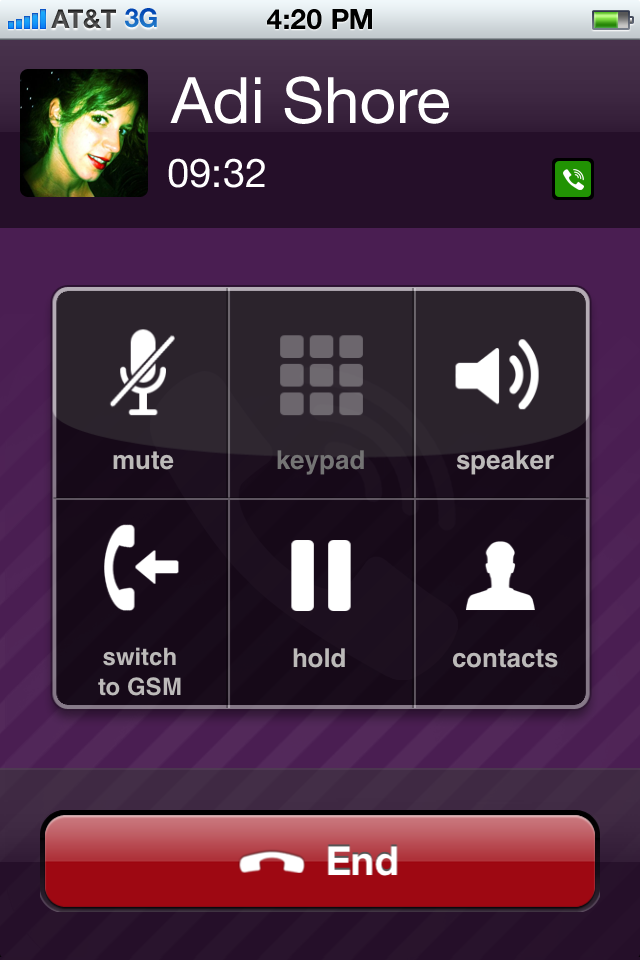 mzl.tsqwemfy iPhone同士の通話で通話料を払う時代は終わりを迎えるようなのでお知らせです