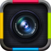 SpaceFX - Pic FX for Instagram icon
