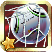 Goal King 12 - Complete Edition icon