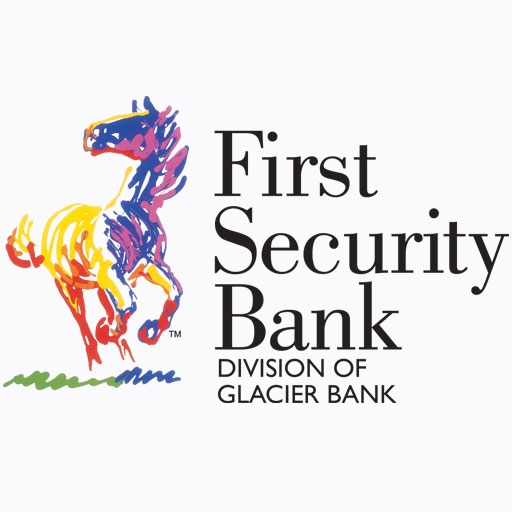 First Security Bank Mobile Banking