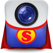 Snapheal icon