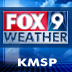 KMSP FOX9 Weather+