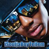 iSouljaBoyTellem, Soulja Boy Tell