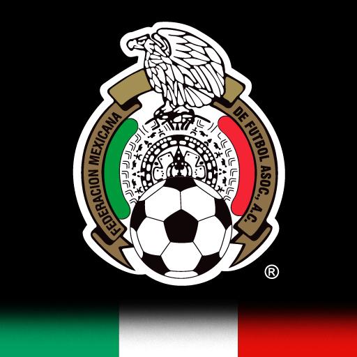 Selección Mexicana Oficial HD