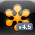 GoToMeeting v4.5